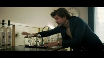 Ketel One TV Spot, 'It Has to Be Perfect: Nolet Approval' - Thumbnail 2