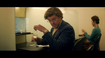 Ketel One TV Spot, 'It Has to Be Perfect: Nolet Approval' - Thumbnail 3