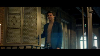 Ketel One TV Spot, 'It Has to Be Perfect: Nolet Approval' - Thumbnail 4