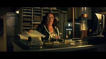 Ketel One TV Spot, 'It Has to Be Perfect: Nolet Approval' - Thumbnail 5