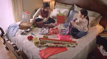 The Kroger Company TV Spot, 'Giftcards and Fuel Points' - Thumbnail 6