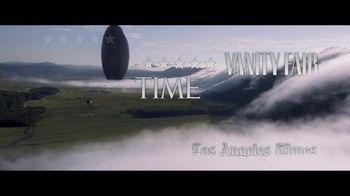 Arrival - Alternate Trailer 24