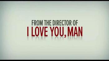 Why Him? - Alternate Trailer 4