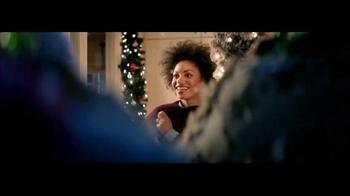 7UP TV Spot, 'Carolers: Salvation Army' - Thumbnail 4