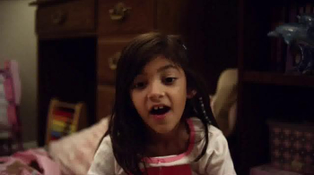Macy's TV Spot, 'Santa Project' - Thumbnail 1