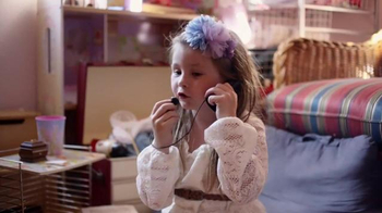 Macy's TV Spot, 'Santa Project'