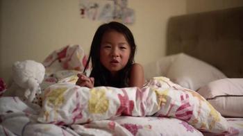 Macy's TV Spot, 'Santa Project' - Thumbnail 4