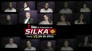Silka TV Spot, 'Lo lograron' con Alan Tacher [Spanish] - Thumbnail 2