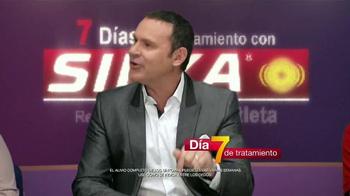 Silka TV Spot, 'Lo lograron' con Alan Tacher [Spanish] - Thumbnail 3
