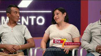 Silka TV Spot, 'Lo lograron' con Alan Tacher [Spanish] - Thumbnail 4