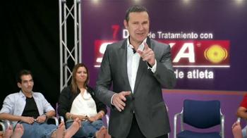 Silka TV Spot, 'Lo lograron' con Alan Tacher [Spanish]