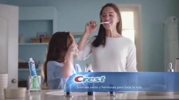 Crest TV Spot, 'Prestado' [Spanish] - Thumbnail 9