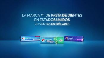 Crest TV Spot, 'Prestado' [Spanish] - Thumbnail 8
