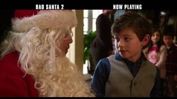Bad Santa 2 - Alternate Trailer 13
