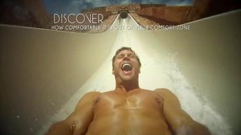 Atlantis TV Spot, 'Holidays: Expand Imaginations' - Thumbnail 4