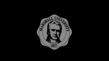 Marshall University TV Spot, 'Sons and Daughters of Marshall University' - Thumbnail 1