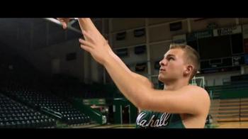 Marshall University TV Spot, 'Sons and Daughters of Marshall University' - Thumbnail 8