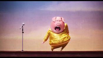 Sing - Alternate Trailer 17
