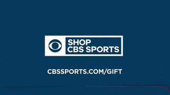 CBS Sports Shop TV Spot, 'Iron Bowl Football Gear' - Thumbnail 4