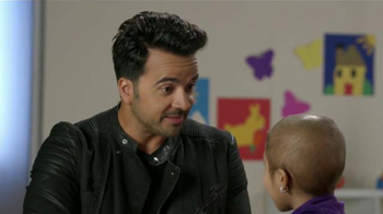 St. Jude Children's Research Hospital TV Spot, 'Los niños' [Spanish] - Thumbnail 3