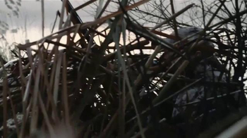 Kansas Outdoors TV Spot, 'Waterfowl Hunting' - Thumbnail 2