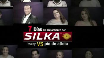 Silka TV Spot, 'Más rápido' con Alan Tacher [Spanish] - Thumbnail 2