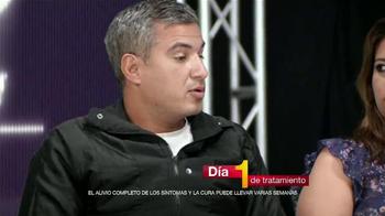 Silka TV Spot, 'Más rápido' con Alan Tacher [Spanish] - Thumbnail 3