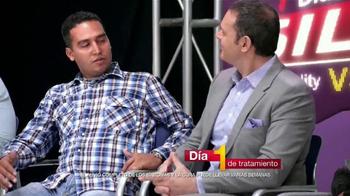 Silka TV Spot, 'Más rápido' con Alan Tacher [Spanish] - Thumbnail 4