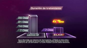 Silka TV Spot, 'Más rápido' con Alan Tacher [Spanish] - Thumbnail 5