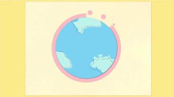 Giving Tuesday TV Spot, 'Global Movement of Giving' - Thumbnail 2