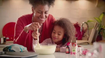 McCormick TV Spot, 'Peppermint Bark & Cookies' - Thumbnail 1
