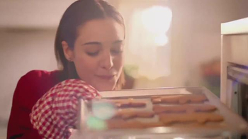 McCormick TV Spot, 'Peppermint Bark & Cookies' - Thumbnail 5