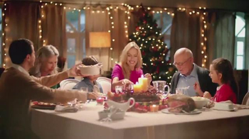 McCormick TV Spot, 'Peppermint Bark & Cookies' - Thumbnail 7