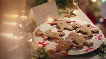 McCormick TV Spot, 'Peppermint Bark & Cookies' - Thumbnail 8