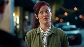 Sprint Unlimited Freedom TV Spot, 'Holidays: Social Media Mama' - 3 commercial airings