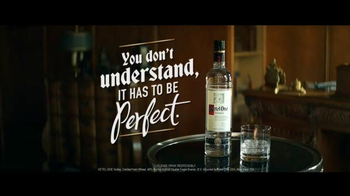 Ketel One TV Spot, 'It Has to Be Perfect: Tasting Profiles' - Thumbnail 8