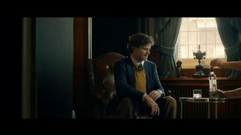 Ketel One TV Spot, 'It Has to Be Perfect: Tasting Profiles' - Thumbnail 2