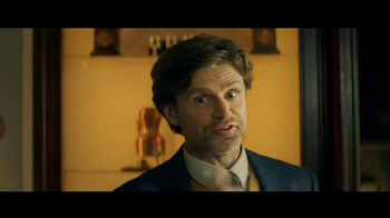 Ketel One TV Spot, 'It Has to Be Perfect: Tasting Profiles' - Thumbnail 3