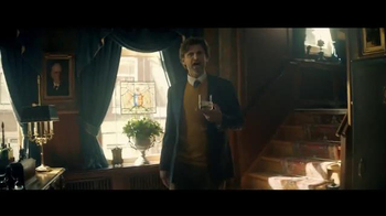 Ketel One TV Spot, 'It Has to Be Perfect: Tasting Profiles' - Thumbnail 5
