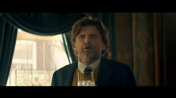 Ketel One TV Spot, 'It Has to Be Perfect: Tasting Profiles' - Thumbnail 6