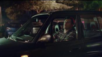 McDonald's McPick 2 TV Spot, 'Mejor suerte el próximo año: McRib' [Spanish] - Thumbnail 2