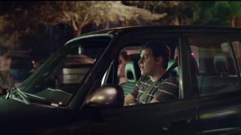 McDonald's McPick 2 TV Spot, 'Mejor suerte el próximo año: McRib' [Spanish] - Thumbnail 3