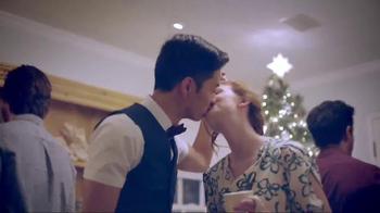 Dunkin' Donuts TV Spot, 'Celebrate the Holidays' - Thumbnail 3