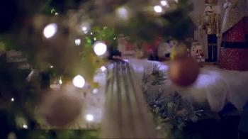 Dunkin' Donuts TV Spot, 'Celebrate the Holidays' - Thumbnail 4