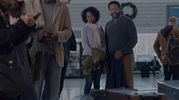 The UPS Store Pack & Ship TV Spot, 'The Gifts' - Thumbnail 1