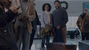 The UPS Store Pack & Ship TV Spot, 'The Gifts' - Thumbnail 2