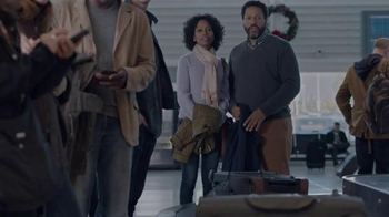 The UPS Store Pack & Ship TV Spot, 'The Gifts' - Thumbnail 4
