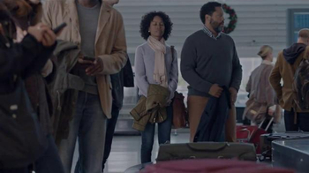 The UPS Store Pack & Ship TV Spot, 'The Gifts' - Thumbnail 5