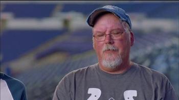 NFL TV Spot, 'Football Families: Thanksgiving Colts Game' Ft. Dwayne Allen - Thumbnail 10