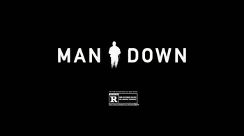 Man Down - Thumbnail 6
